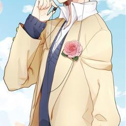 animeboy kawaii shota anime