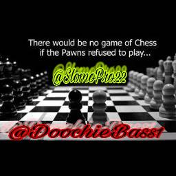 chessboard chesspiece chessbattle chess king