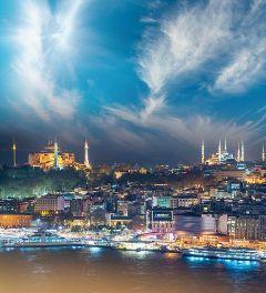 freetoedit beauty istanbul turkey