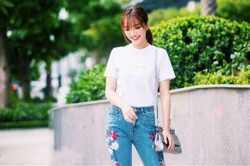 freetoedit bichphuong fashion