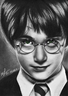 harry blackpink eyeshadow drawing freetoedit