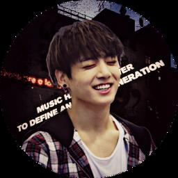 bts jungkook profilepic icon jk freetoedit