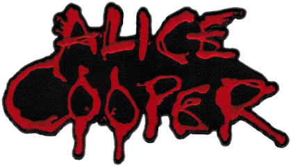 patch patches alicecooper emp freetoedit