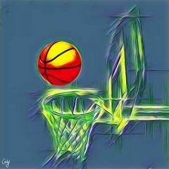 freetoedit basketball