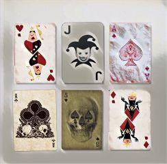 freetoedit cards pantoneremix