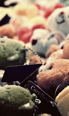 thirdphoto teddy shop retro likeit freetoedit