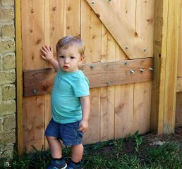 freetoedit remix grandson cute love