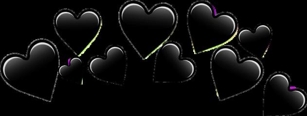 popular and trending corona stickers on picsart clip art photographer clip art photographs