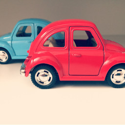 freetoedit remixit cars volkswagen k