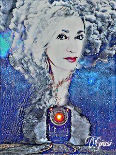 freetoedit artisticselfie magiceffect picsart picsarteffects