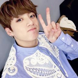 eyecandy jungkook angel kpop cuteboy