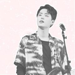 day6 day6youngk kangyounghyun youngk kpop