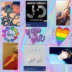 gay gayboy gaygirl lgbt pride freetoedit