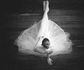 freetoedit blackandwhite girl dress beautiful
