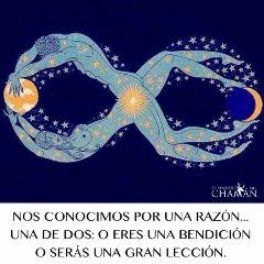 encuentros amor consciencia
