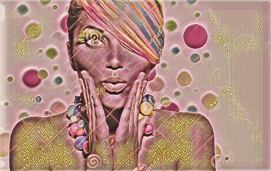 freetoedit remixedwithpicsart remixitchallenge eyecandyoverdose eyecandy