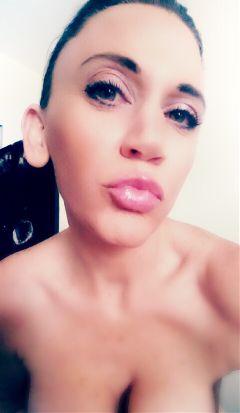 freetoedit skin lips naked pinklips