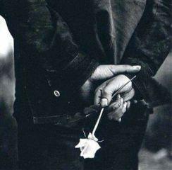 freetoedit gift flower man