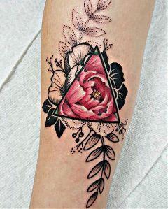 freetoedit tattooartwork