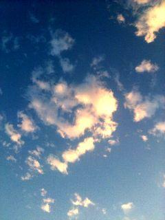 free by_me sky like followme
