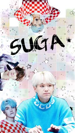 freetoedit suga btssuga sugabts korea