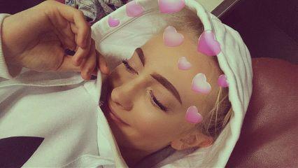 snapchat snapfilter cool sweet hearts