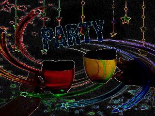 freetoedit dailystickerremix dailyremix party cake