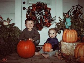 freetoedit grandsons cute love family