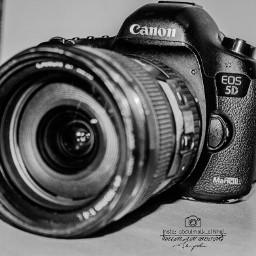 my_dream_camera canon