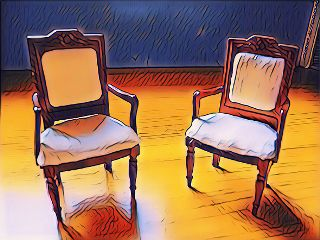 neopopmagiceffect chairs myphoto myedit magiceffects