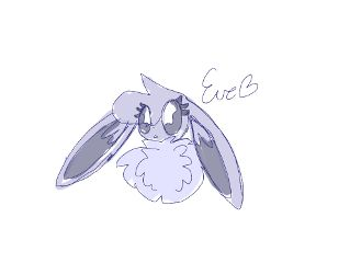 pokemon cute interesting art sketch