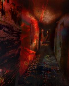 tripleexposure picsarttools strangersthings collageartist collage holloweeniscomming multipicsartandfxefffects