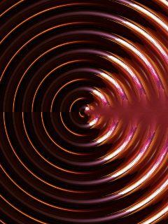 cylindermirroreffect backgrounds freetoedit