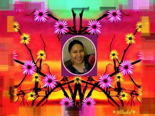 specially artisticphoto flowerart inspiration myart freetoedit
