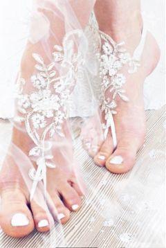 lady feet dance soft female freetoedit