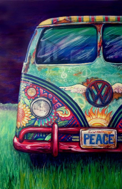 freetoedit hippie hippiestyle peace background
