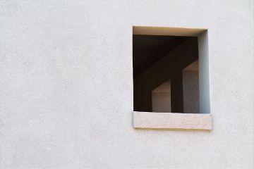 dpcminimalism architecture window geometricshapes simplicity