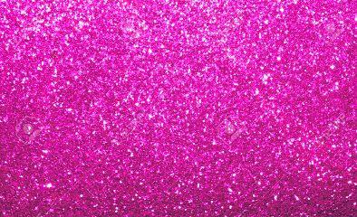 glitterbackground