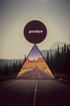 freetoedit portal pa remixit goodbye