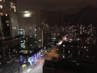 freetoedit canada vancouver hotel beautiful