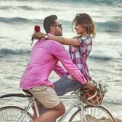 love romance romantic fantastic wonderful