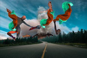 freetoedit remixit remix dailyremix scarves