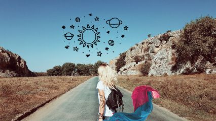freetoedit wanderer adventure wanderlust lustforlife