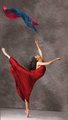 freetoedit ballet picoftheday dance red