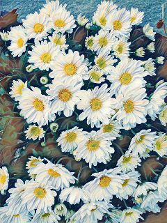 freetoedit saturdaymorningflowers sidewalkbeauties