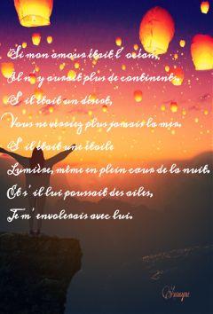 freetoedit lantern poem