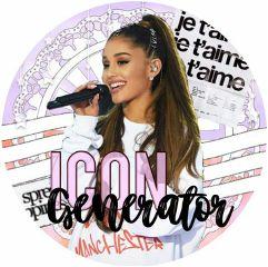 icon logo sign tumblr tumblrgirls