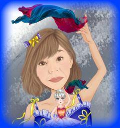 freetoedit dance bailarina momentcam woman