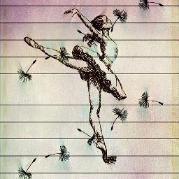 freetoedit dailyinspiration loveyourself danceforlife freememe