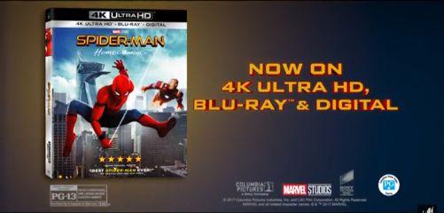 spidermanhomecoming marvel marvelstudios spiderman homecoming freetoedit